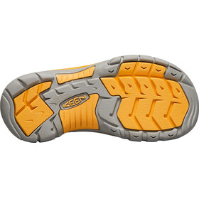 Keen Newport H2 Sandals Youth Beeswax